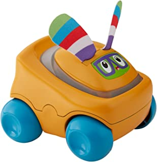 Fisher-Price Bright Beats Buggie Franky Beats Robot