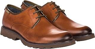 Pikolinos Mens Glasgow M05-6545C1 Oxford Shoe