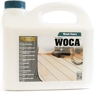 Best the original woca Reviews