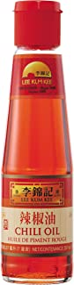 Best wendy's hot chili sauce Reviews