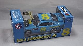 Lionel Racing Dale Earnhardt Jr 2019 Darlington Throwback Xfinity Series NASCAR Diecast Car 1:64 Scale