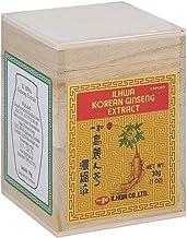 IL Hwa Korean Ginseng - Korean Ginseng Tea - 30 grams by Ilhwa Korean Ginseng