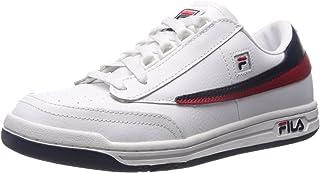 Fila Mens Original Tennis Classic Sneaker