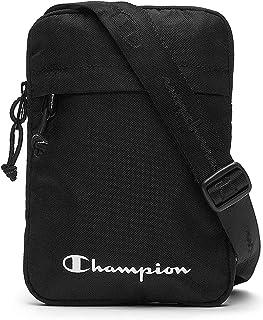 Champion Damen Taschen Legacy