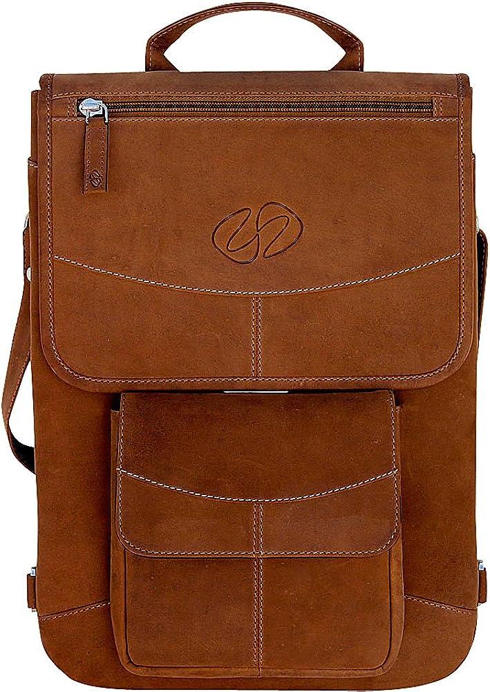 MacCase Premium Leather 15' Pro 値引き Flight Jacket 安い MacBook