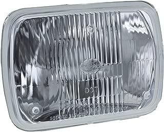 hella headlights uk