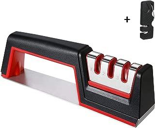 flintronic Afilador de Cuchillos, Afilador de Cuchillos
