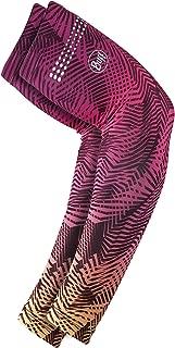 UV Arm Sleeves, Meeko, Small/Medium