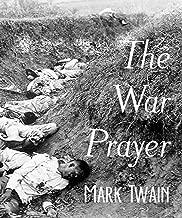 The War Prayer (English Edition)