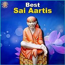 Best Sai Aartis
