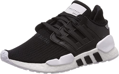 Adidas EQT Support 91 18, Chaussures de Fitness Homme