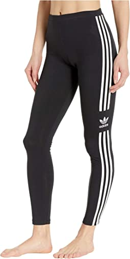 8df6da09f02a4f Adidas originals adibreak leggings, Clothing | Shipped Free at Zappos
