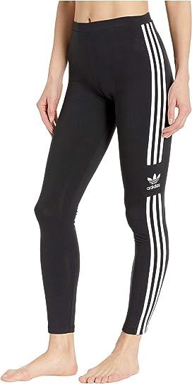 Adidas 3 3 Stripes Stripes Tights Originals Adidas Tights Originals 6byYgvIf7