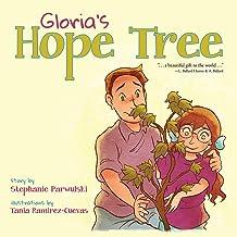 Gloria's Hope Tree