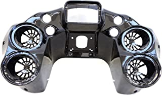 Mutazu Inner Front Fairing w Quad 6.5