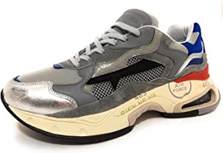 PREMIATA Sneaker Sharky