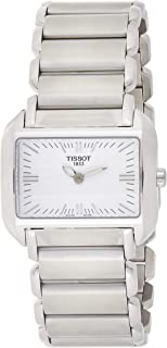 Tissot Women's Watch - T023.309.11.031.00