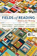 Best fields of reading 10th edition Reviews
