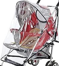 Best stroller for baby online Reviews