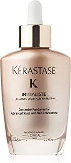 Initialiste Advanced Scalp And Hair Concentrate Kerastase Serum 2.2 Oz Women