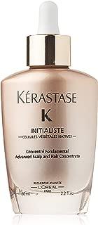 Best kerastase initialiste scalp & hair serum Reviews