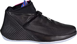 Why Not Zer 0.1 Basketball Men's Shoes Size