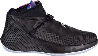 Nike Jordan Men's Why Not Zer0.1 Basketball Shoes