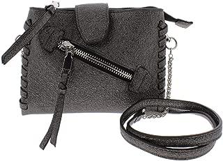 BCBG Aubry Bag for Women