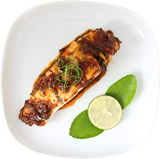 Meals In Minutes Portuguese Fish - Frozen, 160 g