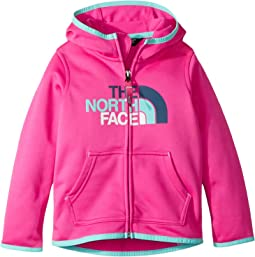 Surgent Full Zip Hoodie (Toddler)