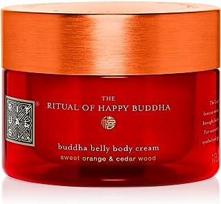 Rituals The Ritual Of Happy Boeddha Lichaamscrème, 220ml