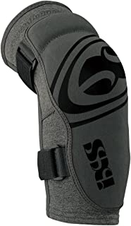 ixs carve evo+ elbow