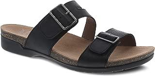 Women's Rosie Sandals