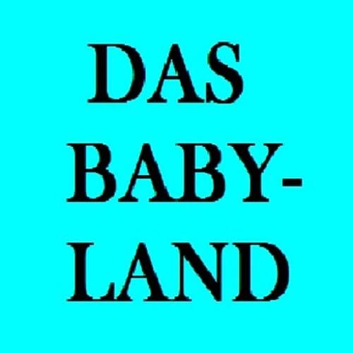 DAS BABY-LAND