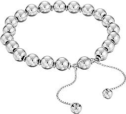 Gucci - Boule Britt Bracelet