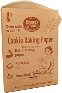 Best can you use parchment paper in a food dehydrator Reviews