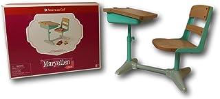 "American Girl Maryellen's School Desk for 18"" Dolls"