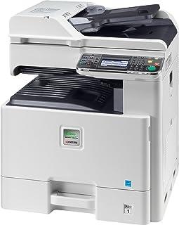 Amazon.es: 50% a 100% de descuento - Impresoras / Impresoras y accesorios: Informática