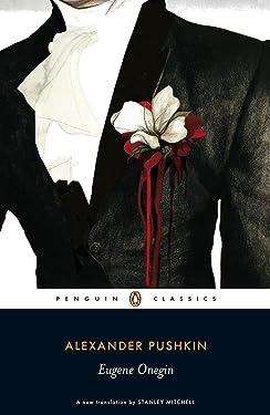 Eugene Onegin (Penguin Classics)