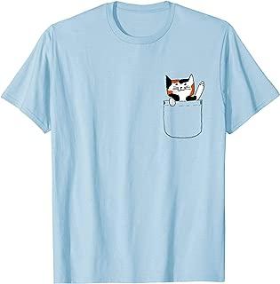 Best calico cat shirt Reviews