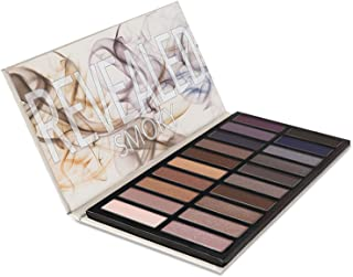 Costal Scents Revealed Smoky Palette 20 Eye Shadow Color
