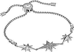 Michael Kors - Starburst Pave Slider Bracelet