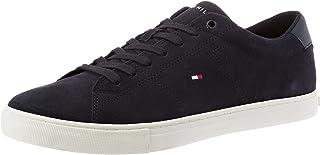Tommy Hilfiger Herren Jay 25b Sneaker