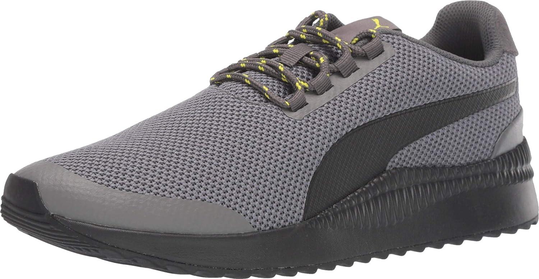 PUMA - Mens 新商品 Pacer 18%OFF Next Fs Knit 2.0 M Size: Shoe D Colo US 8.5