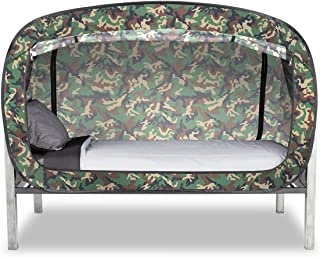 Best camouflage waterbed sheets Reviews