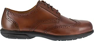 Work Men's Loedin Lace-Up
