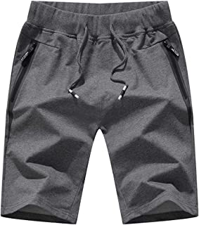 Mil-Tec qualit/à da Uomo Fashion Designer Militare Bermuda Style Walk Shorts Woodland Camo,