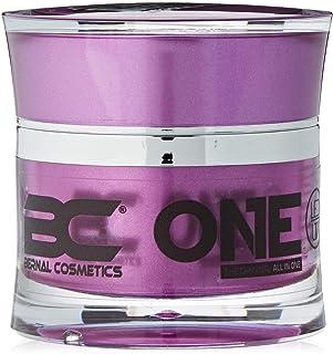 BC Bernal Cosmetics BC ONE Gel - LED/UV - 15ml - 1 Unidad