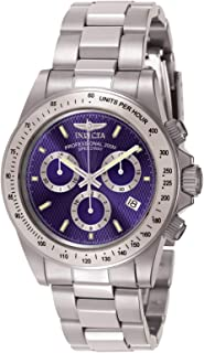 Best invicta watches signature collection Reviews