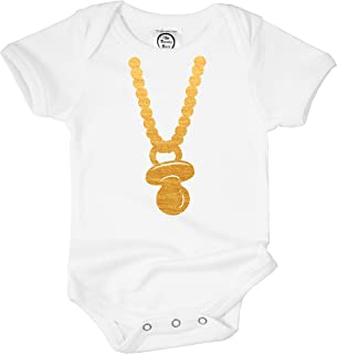 baby boy rapper